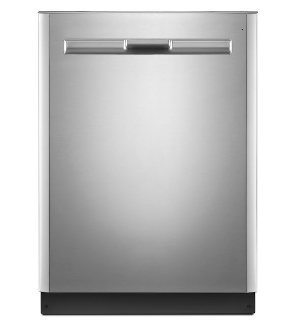 MDB8969SFZ Dishwasher