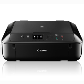 Canon PIXMA MG5700 Printer Driver Download and Setup