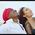 VIDEO:Mbosso -Maajab:Download