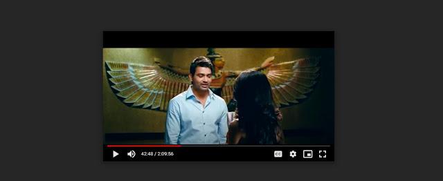 রকি ফুল মুভি   Rocky Bengali Full HD Movie Download or Watch