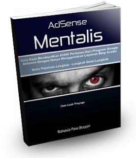 http://www.adsmentalis.com/p/cara-pembelian-e-book-adsense-mentalis.html
