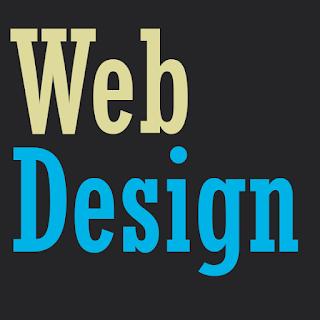 hosting or content management platform,content management platform,managed service provider,web design,web designer,web designers,