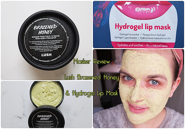 http://www.verodoesthis.be/2019/01/julie-lush-brazened-honey-mask-hydrogel.html