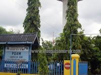 Cara Cek dan Bayar Tagihan Online PDAM Kabupaten Bone Bolango