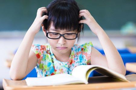 Bisakah IQ Anak Ditingkatkan? Inilah Hasil Penelitiannya