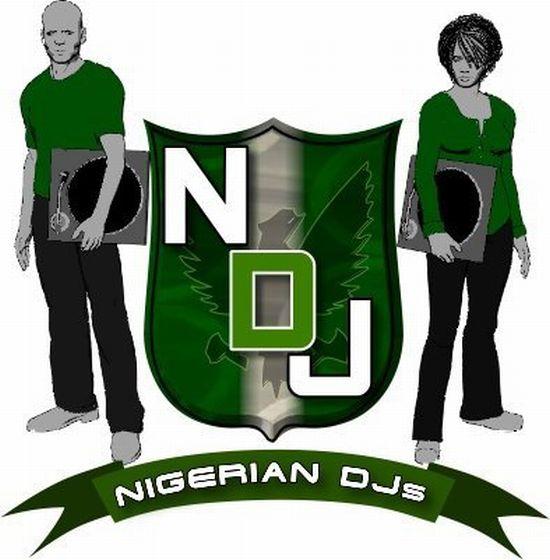 VIDEO: Nigerian DJs Summer Jam ATL 2013 (Recap)
