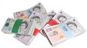 Pengertian Bank Notes sebagai Jasa-Jasa Bank Lainnya