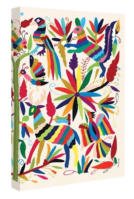 https://papress.com/collections/journals-notebooks/products/otomi-journal-embroidered-textile-art-from-mexico