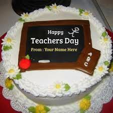Teacher Wallpaper