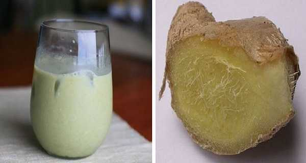 horseradish weight loss