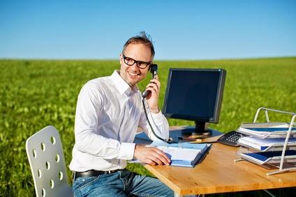 Rozwiązujemy problemy klientów, mamy tani kredyt dla rolnika. Pośród ofert znajduje się też tania pożyczka na ziemię i tani kredyt na maszyny oraz leasing maszyn, również leśnych: SKIDER, FORWARDER, HARWESTER