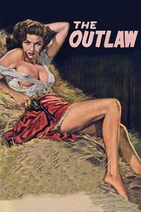 Watch The Outlaw Online Free in HD