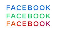 http://www.advertiser-serbia.com/facebook-poceo-da-oznacava-stranice-medija-koji-su-pod-kontrolom-drzave/