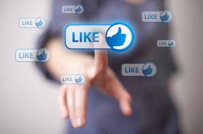 كيف تعرف عدد لايكات من كل دولة وترتيبها لأي صفحة فيسبوك بضغطة زر