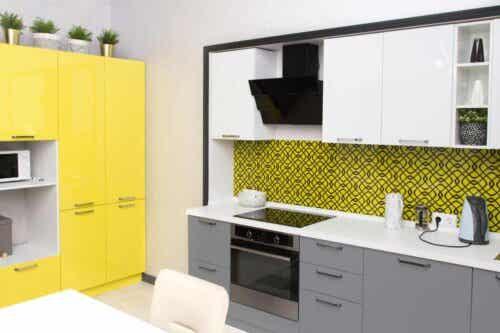 cara-menghias-ruangan-dengan-warna-kuning