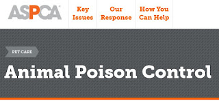 http://www.aspca.org/pet-care/animal-poison-control