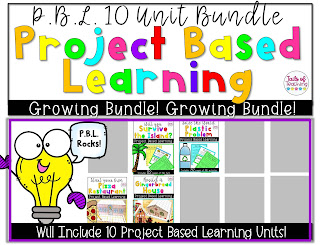 project-based-learning