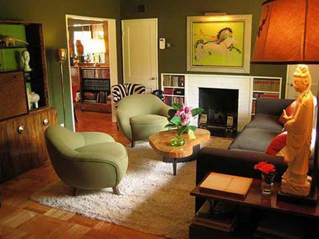 Baby Room Decor: Make a Cozy Room Baby Room Decor: Make a Cozy Room 5