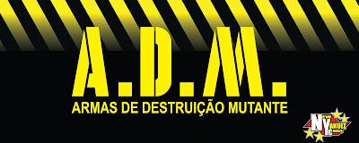 http://new-yakult.blogspot.com.br/2017/07/adm-armas-de-destruicao-mutante-2017.html