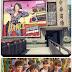 CWNTP 【天橋上的魔術師】再現「中華商場」庶民消費生活神采
