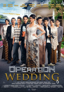 5 Film Indonesia Dibintangi Yuki Kato Aktris Blasteran Jepang- Indonesia