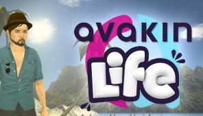 Avakin Life Animasyon Set Hilesi Çalışıyor Gameguardian