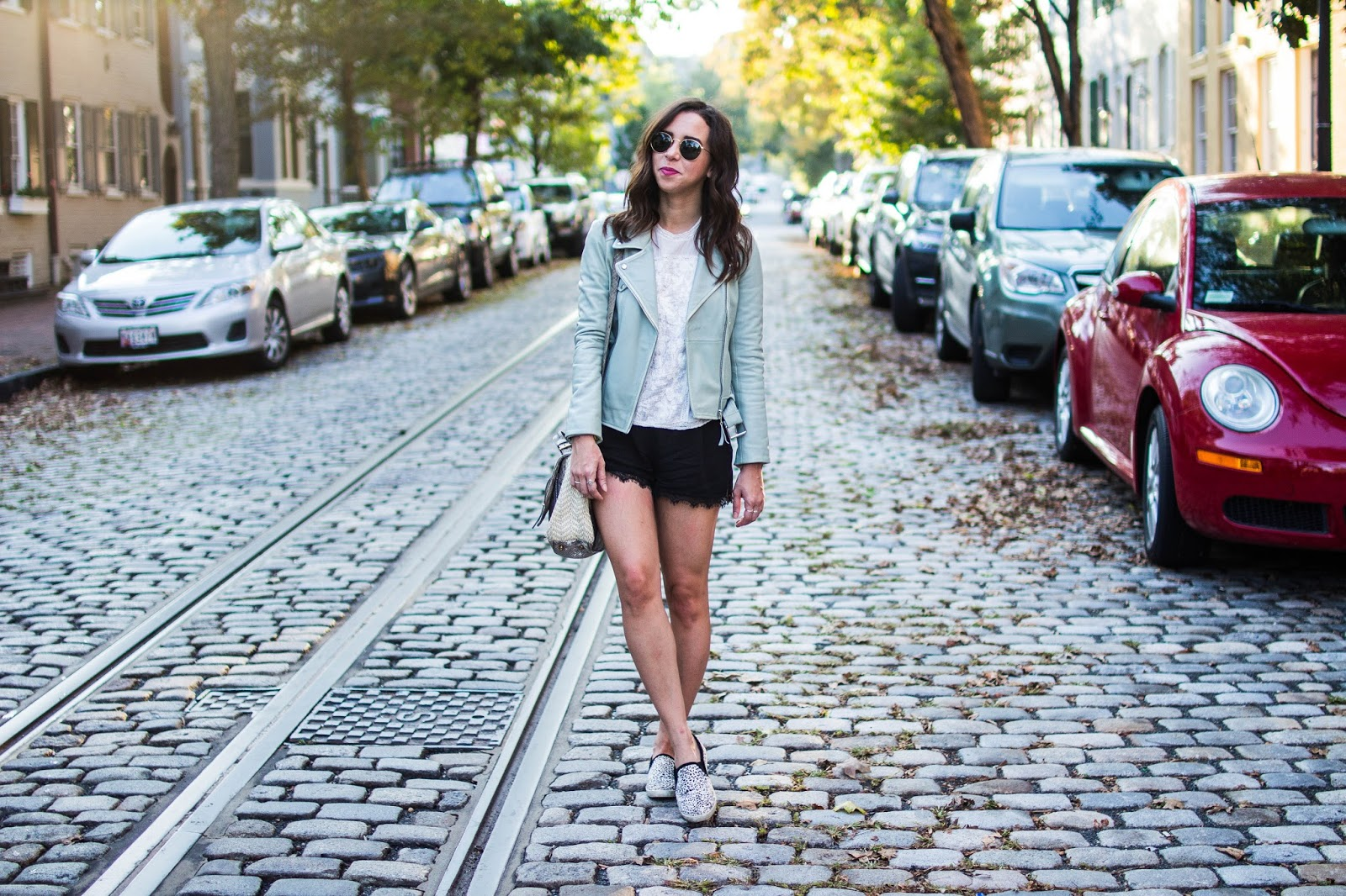 green-leather-jacket-fall-casual-style-dc-ootd-blogger