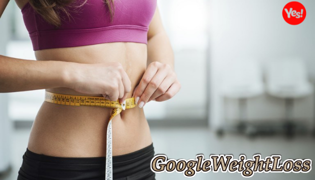 20 Best Weight Loss Tips