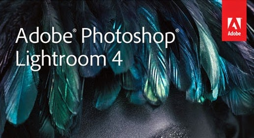 4c22f43993b v7.5 Adobe Photoshop Lightroom Classic CC Portable full . ADOBE ...