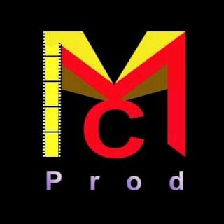 Mc prod