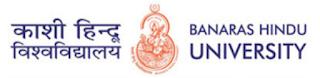 BHU UET BSc Maths Answer Key Paper 2018 & Question Paper (13/05/2018)