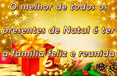 Mensagens De Natal Imagens E Frases De Feliz Natal E Ano