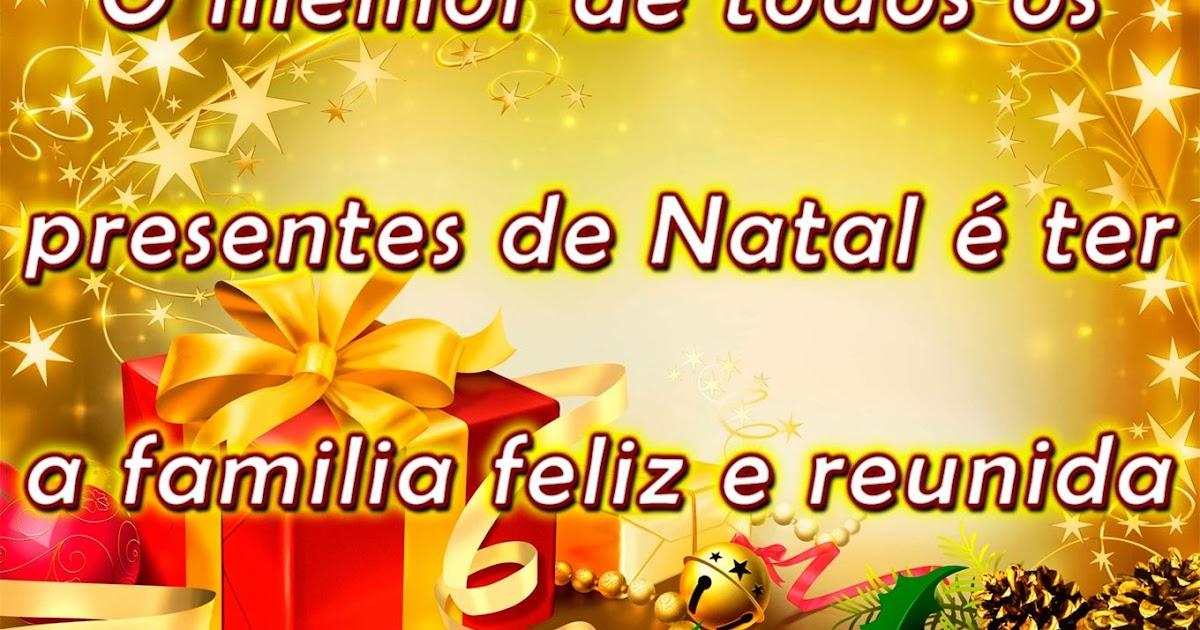 Tag Frases De Feliz Ano Novo Familia