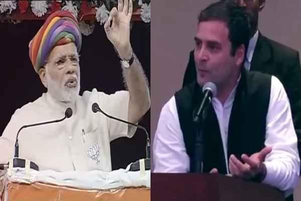 manishankar-aiyar-told-pm-modi-neech-bad-statement-for-congress