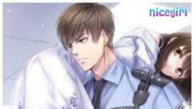 Novel mengejar cinta alex Mangatoon