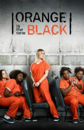 Orange Is the New Black Temporada 7