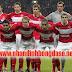 Soi kèo Spartak Moscow vs Maribor, 00h00 ngày 22/11