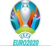 بطولة امم اوروبا لكرة القدم يورو2020-2021م