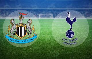 Тоттенхэм Хотспур – Ньюкасл Юнайтед смотреть онлайн бесплатно 25 августа 2019 прямая трансляция в 18:30 МСК.