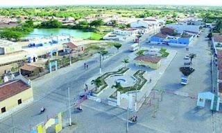 Secretaria de Saúde de São Vicente do Seridó, registrou mais 4 casos da Covid 19 no município