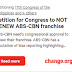 Online Petition To Not Renew Broadcasting Television ABS-CBN Network Franchise Started. Must Read!