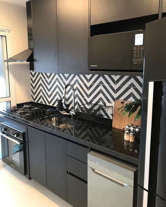 cozinhas-pretas-decoracao