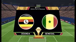 مشاهدة مباراة السنغال واوغندا, مباراة السنغال واوغندا, رابط مشاهدة مباراة السنغال واوغندا