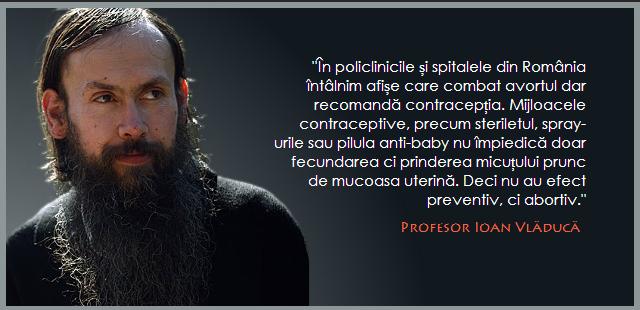 citate despre avort Citate Ortodoxe   citate zilnice citate despre avort