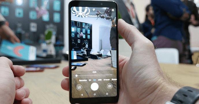 9 Smartphone Android Murah dengan Spesifikasi Tinggi yang Bisa Kamu Beli Sekarang 6