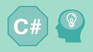 Programming Fundamentals - The Basics with C# for Beginners