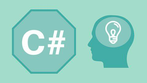 Programming Fundamentals - The Basics with C# for Beginners [Free Online Course] - TechCracked