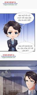 Vạn Cổ Thần Vương chap 204 - Trang 16