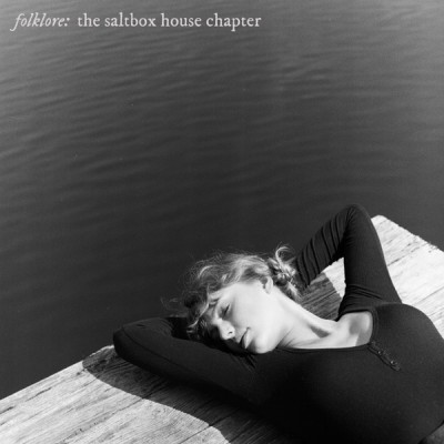 Taylor Swift - folklore: the saltbox house chapter (EP) (2020) - Album Download, Itunes Cover, Official Cover, Album CD Cover Art, Tracklist, 320KBPS, Zip album
