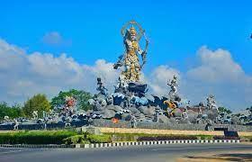 Kabar Bali Hari Ini Terbaru Pada Beberapa Daerah Khusus